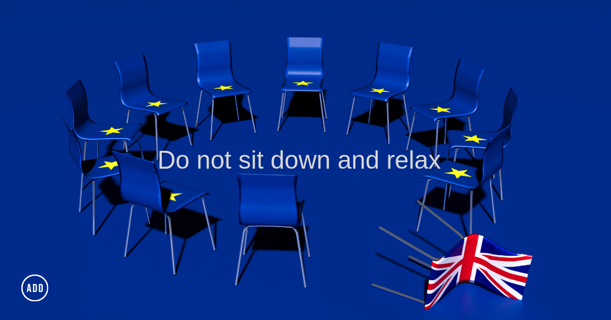 do_not_sit_down_and_relax_1.png