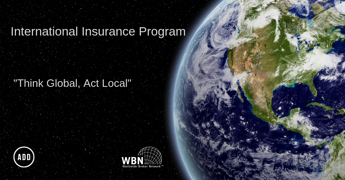 international_insurance_program.png