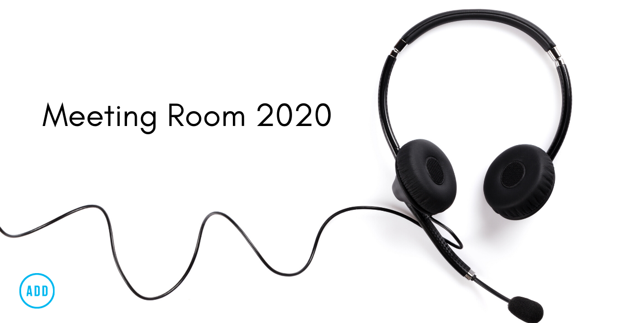 meeting_room_2020.png