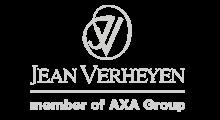 Logo Jean Verheyen