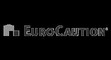 Logo Eurocaution