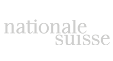 Logo Nationale Suisse