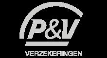 Logo P&V