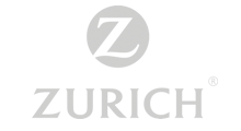 Logo ZURICH Verzekeringen